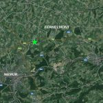 Fernelmont_implantation_map1
